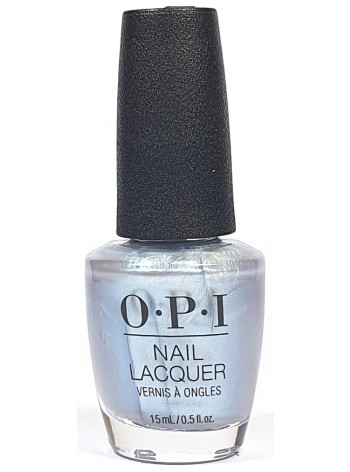 This Color Hits all the High Notes * OPI