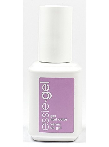 Spring In Your Step * Essie Gel