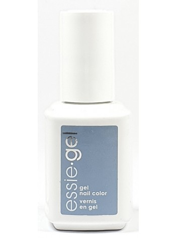 Make a Splash * Essie Gel