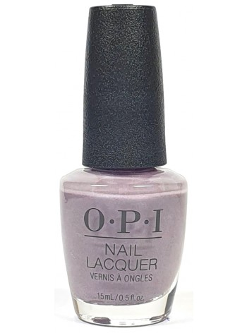 Addio Bad Nails Ciao Great Nails * OPI