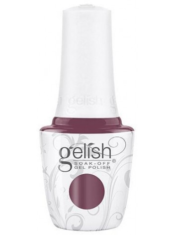 Be My Sugarplum * Harmony Gelish