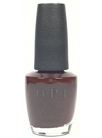 Complimentary Wine * OPI