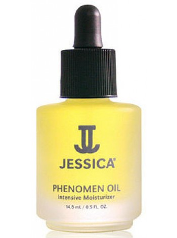 Jessica Phenomen Cuticle Oil