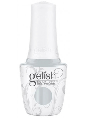 In The Clouds * Harmony Gelish