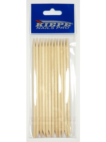 Kiepe Wooden Sticks
