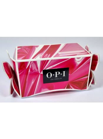 OPI Nail Lacquer Gift 4 Pack