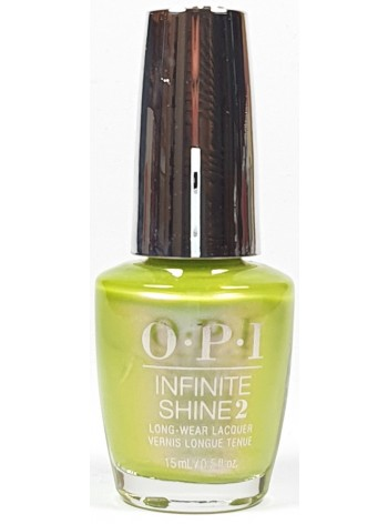 Optical Illus-sun * OPI Infinite Shine