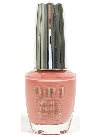 I'M An Extra * OPI Infinite Shine