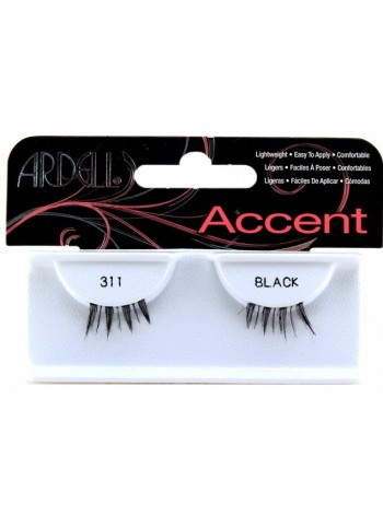Accent 311 * Ardell