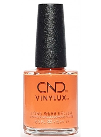 B-Day Candle * CND Vinylux