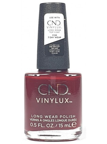 Cherry Apple * CND Vinylux