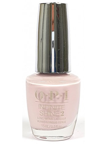 Movie Buff * OPI Infinite Shine