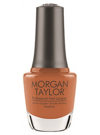 Catch Me If You Can * Morgan Taylor