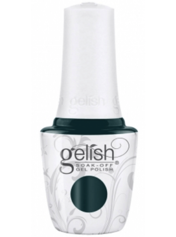 Flirty And Fabulous * Harmony Gelish