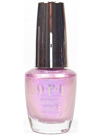 Feeling Optiprismic * OPI Infinite Shine