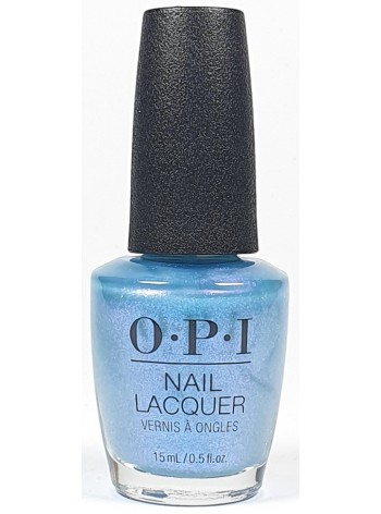 Pigment of My Imagination * OPI