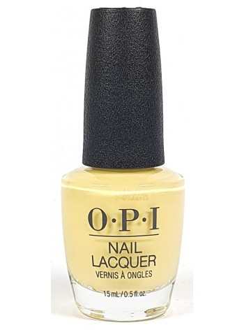 Bee-Hind The Scenes * OPI