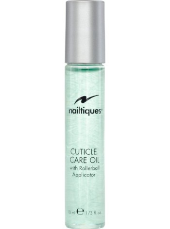 Cuticle Care Oil * Nailtiques