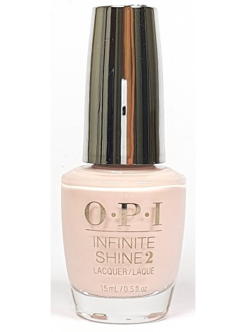 Staying Neutral On This One * OPI Infinite Shine