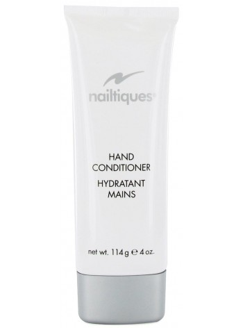 Hand Conditioner * Nailtiques