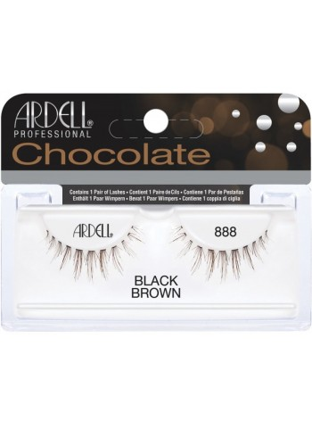 Chocolate 888 * Ardell