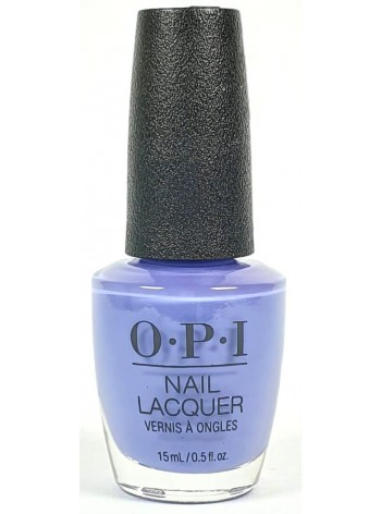 Oh You Sing, Dance, Act, Produce? * OPI