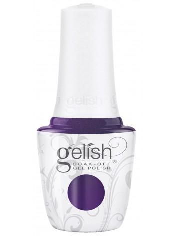 Make 'Em Squirm * Harmony Gelish