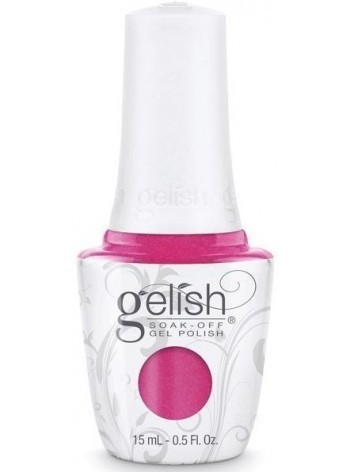 Amour Color Please * Harmony Gelish
