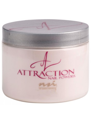 Peach Blush * NSI Attraction Powder