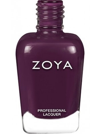 Bentley * Zoya