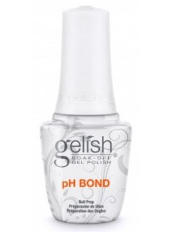Harmony Gelish Ph Bond
