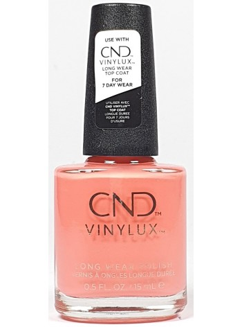 Catch of the Day * CND Vinylux
