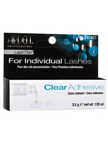 LashTite - Clear Adhesive * Ardell