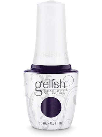 Deep Sea * Harmony Gelish