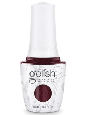 Elegant Wish * Harmony Gelish