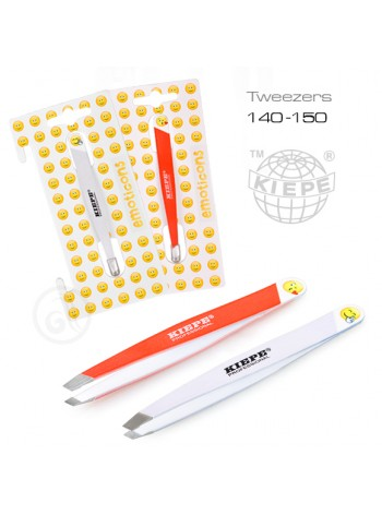 Tweezers Emotions * Kiepe