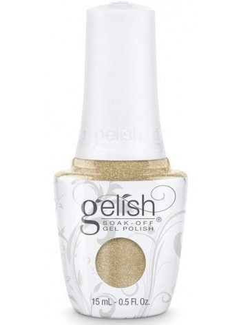 Give Me Gold * Harmony Gelish