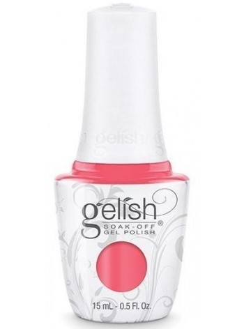 Brights Have More Fun * Harmony Gelish
