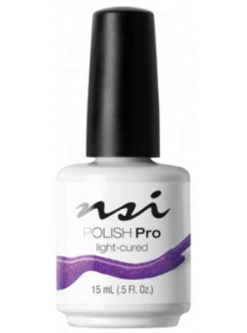 Heirs to the Throne * NSI Polish Pro
