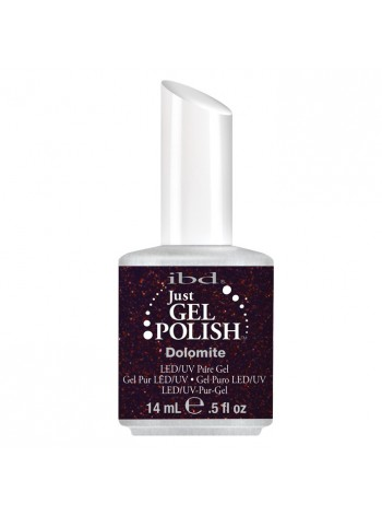 Dolomite * Ibd Just Gel