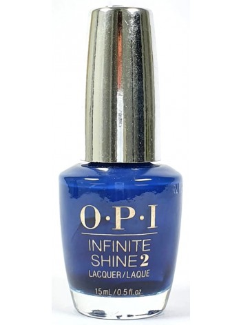 Get Ryd-of-thym Blues * OPI Infinite Shine