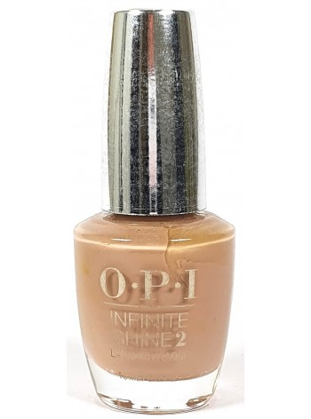 Tanacious Spirit * OPI Infinite Shine