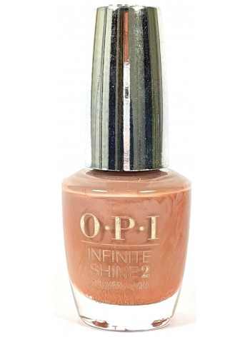 Staying Neutral * OPI Infinite Shine