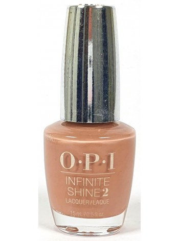 It Never Ends * OPI Infinite Shine