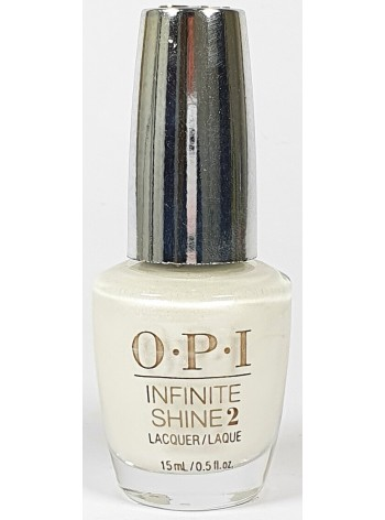 Pearl of Wisdom * OPI Infinite Shine