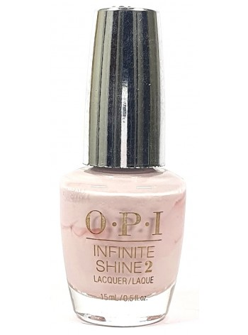 Patience Pays Off * OPI Infinite Shine