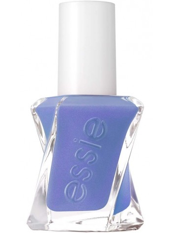 Labels Only * Essie Gel Couture