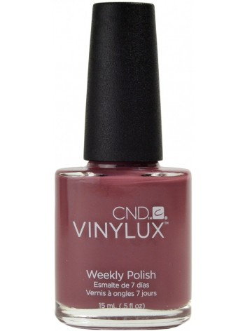 Married To The Mauve * CND Vinylux