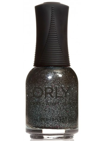 Masked Ceremony * Orly Nail Lacquer