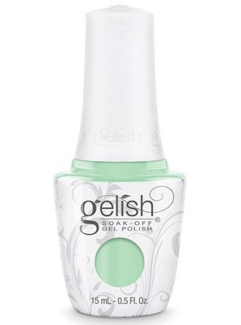 Mint Chocolate chip * Harmony Gelish